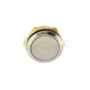 19mm-Momentary-Stainless-Steel-Metal-waterproof-Push-button-Switch