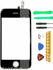 Touch Glass Screen Digitizer replacement Part for iphone 3GS 3 G S A1303 & tools