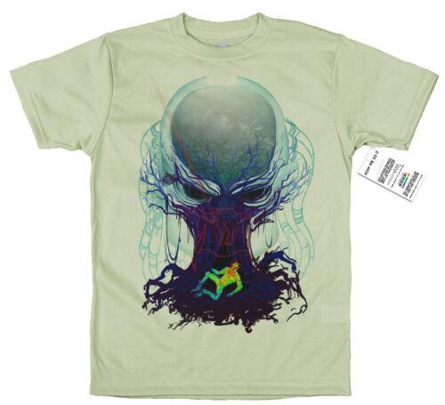 Predator T shirt Artwork Arnold Schwarzenegger