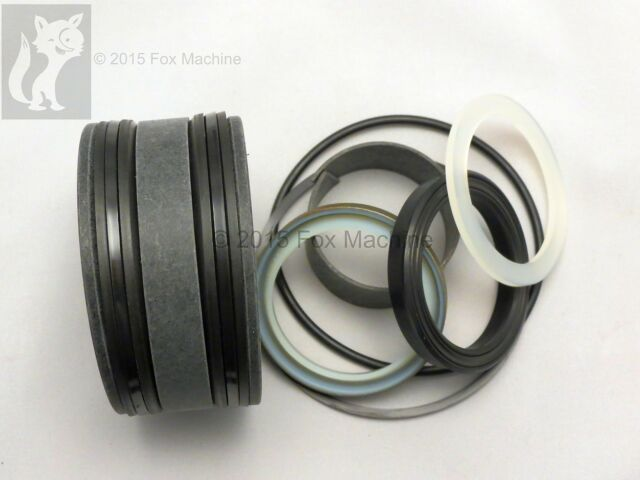 Hydraulic Seal Kit for Case 580B (CK B) Standard Stabilizer Cyl
