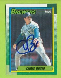 1990-Topps-In-Person-Autograph-Chris-Bosio-597-Milwaukee-Brewers