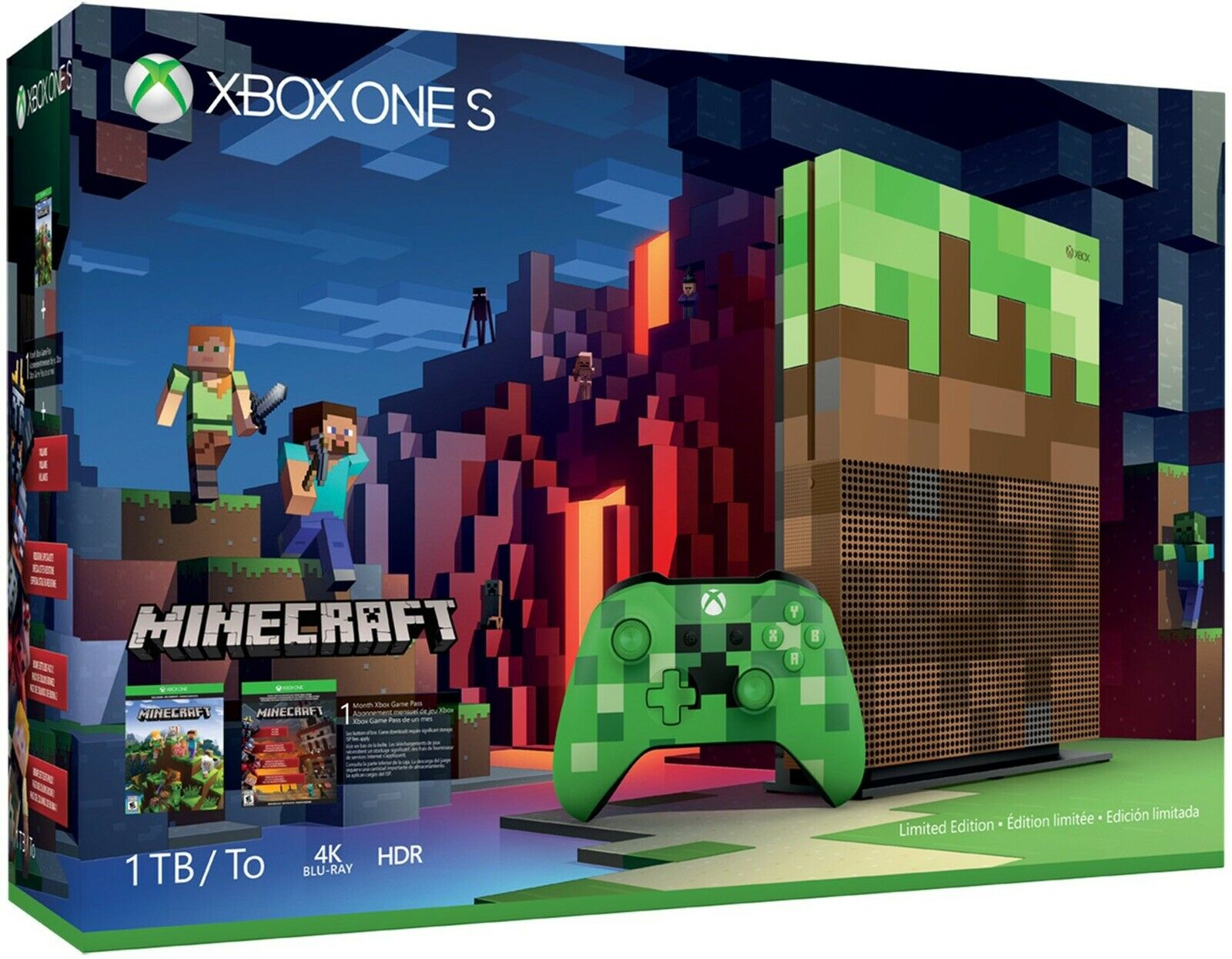 How To Get Minecraft Money On Xbox One