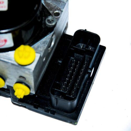 ⭐⭐⭐ ABS Steuergerät Hydraulikblock 6R0614117T 0265237040 0265800942 IBIZA ⭐⭐⭐