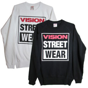 vision street wear ebay vision clothing brand