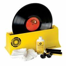 Artikelbild Pro-Ject  Schallpattenwaschmaschine SpinClean Vinyl säubern Set