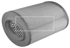 Borg-amp-Beck-Air-Filter-BFA2205-BRAND-NEW-GENUINE-5-YEAR-WARRANTY