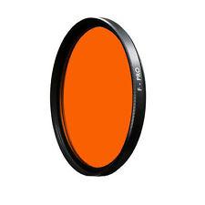 B+W BW B&W Schneider Kreuznach Gelb-Orange Filter 040 MRC multicoating 67 mm