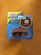 STAFFORD Thomas /& Friends TAKE n PLAY Metal BRAND NEW Engine