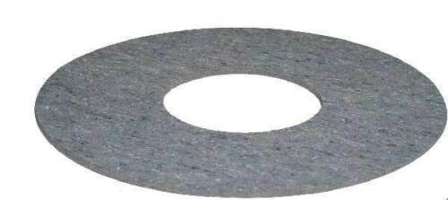 Ersatz Filzbelag 406 x 160 mm Ø, 10 mm, selbstklebend für Weidner Orion 43