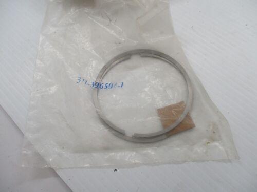 Johnson Evinrude OMC piston ring set 396504