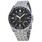 Citizen Eco-Drive CB0020-50E Wrist Watch for Men
