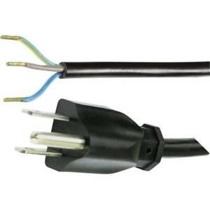 Cavo-di-collegamento-per-corrente-hawa-1008246-nero-2-m