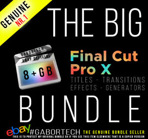 Final-Cut-Pro-X-The-8-GB-Big-Bundle-Effects-Generators-Titles-Transitions