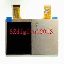 NEW LCD Display Screen For Nikon S3100 S2600 S2700 S3500 S3600 S2800 S3700
