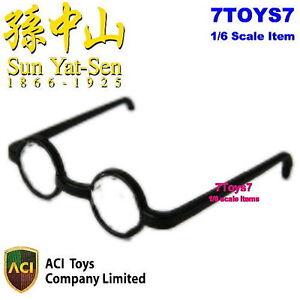 ACI Toys 1//6 Pioneer Dr Sun Yat-sen/_ Cane /_Now       AT002H