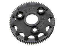 Traxxas 4676 Spur Gear, 76T 48P