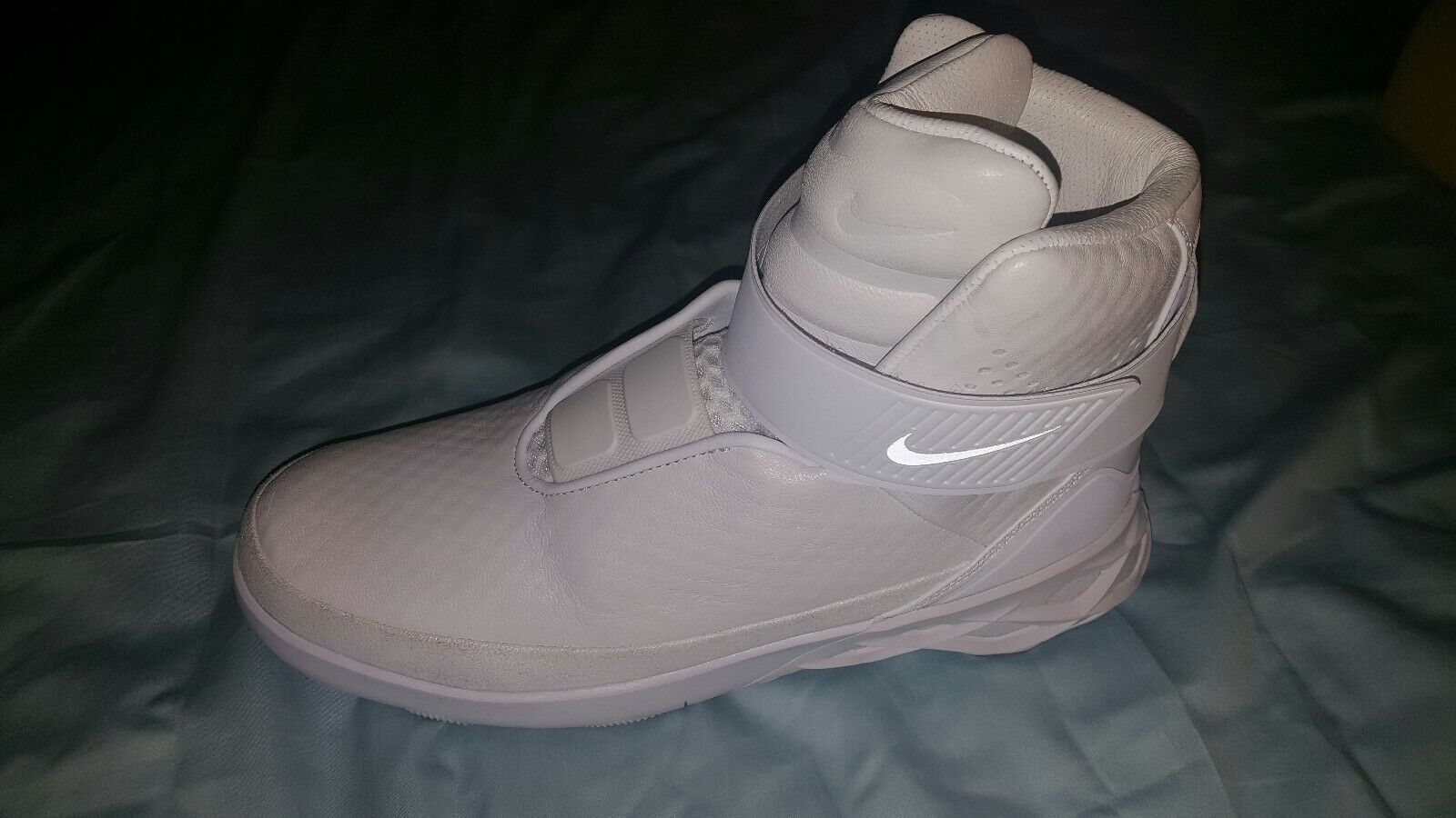Nike air force 1 ultraforce ciao Uomo casual scorpe: 003 10 buio di stucco 880854 003 scorpe: a35d2d