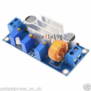 5A-DC-DC-BUCK-CONVERTER-STEP-DOWN-4-5-30V-TO-0-8-28V-WITH-CURRENT-CONTROL-XL4005