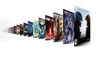 Xbox One GAMES - LOW PRICES - 100s of GAMES WITH WARRANTY Mississauga / Peel Region Toronto (GTA) Preview