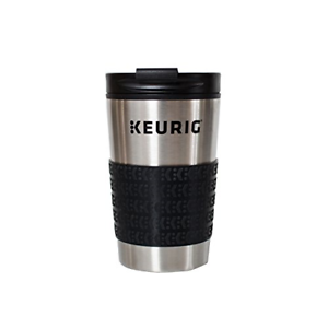 Travel-Coffee-Mug-With-Lid-Insulated-Stainless-Steel-Leak-Proof-No-Spill-12oz