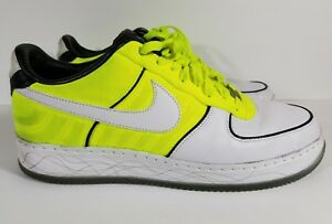 official photos 63bc9 bf767 Image is loading Nike-Air-Force-1-Low-Supreme-I-O-Talaria-