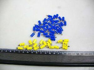 60-gelbe-blaue-Stecker-fuer-Maerklin-H0-Weichen-G1