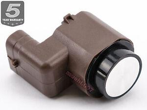 Sensor de aparcamiento PDC ayuda para aparcar 3c0919275n para VW Jetta Passat touran