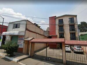 Tamaulipas  Colonia Cuajimalpa de Morelos, Cuajimalpa