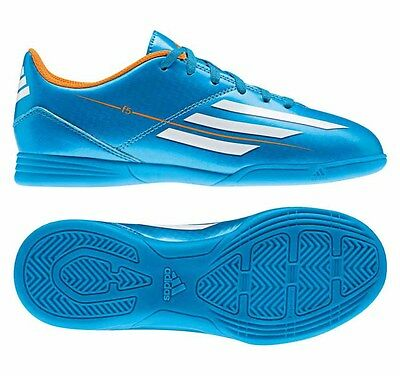 adidas performance shoes Adidas F5 Indoor In Mens Soccer