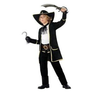Deguisement-pour-Enfants-115132-Pirate