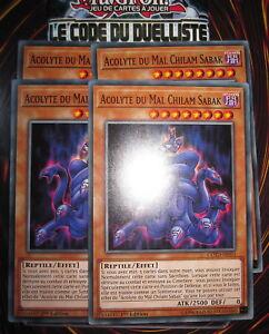Yu-Gi-Oh Rébellion MIL1-FR013 1st