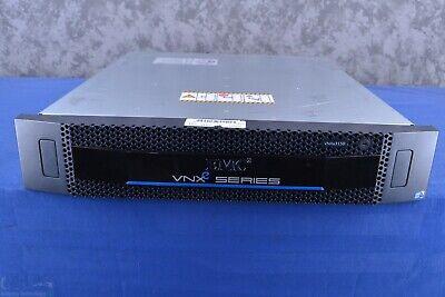 EMC 303-137-000D DAE VNXe3100 VNXe3150 Link Controller 046-004-136