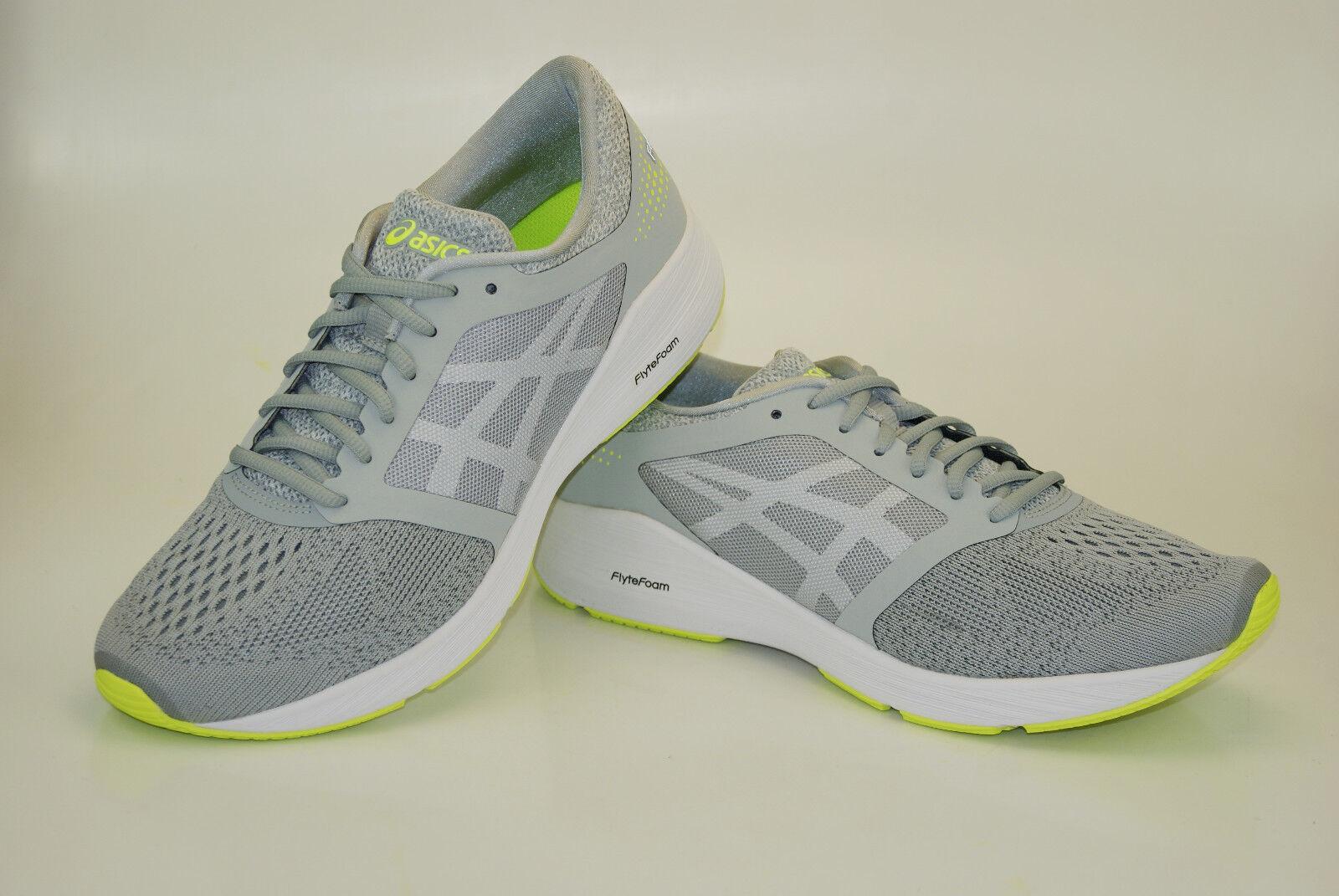 Asics Roadhawk Ff Running shoes Joggingschuhe Trainers Men's shoes T7D2N-9601 T7D2N-9601 T7D2N-9601 925a84
