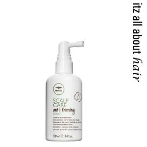 Paul-Mitchell-Tea-Tree-SCALP-CARE-Anti-Thinning-Tonic