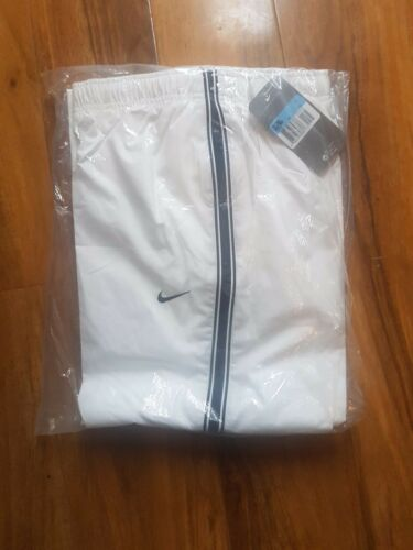 nike boys tracksuite bottoms