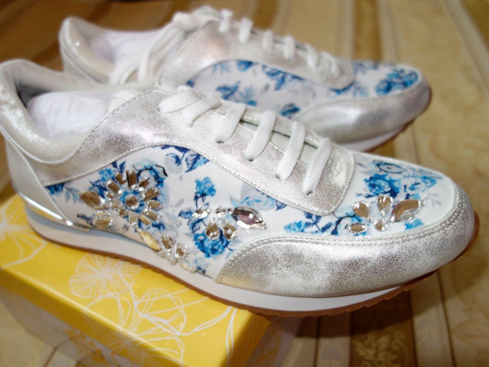 Nuevo cuadro amarillo Lumi Moda Para mujeres Zapatos Talla Talla Talla 8 M  echa un vistazo a los más baratos