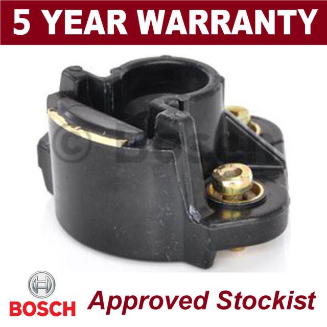 Bosch Bras de Rotor 1234332422