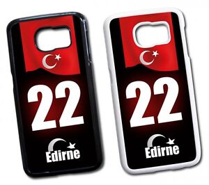 Samsung-Galaxy-Perm-22-Plaka-Turc-Solide-Couverture-De-Poche-Protection