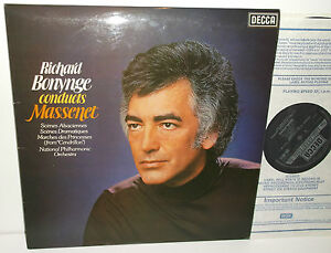 SXL-6827-Richard-Bonynge-Conducts-Massenet-National-Philharmonic-Orch-AS-List