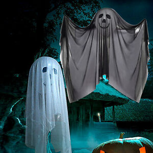 Halloween-Props-Hanging-Scary-Skull-Haunted-House-Ghost-Bar-Party-Balloon-Set