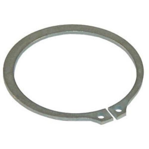 "Snap Ring for Jack 840322.724/"" Max Gauging Diameter"