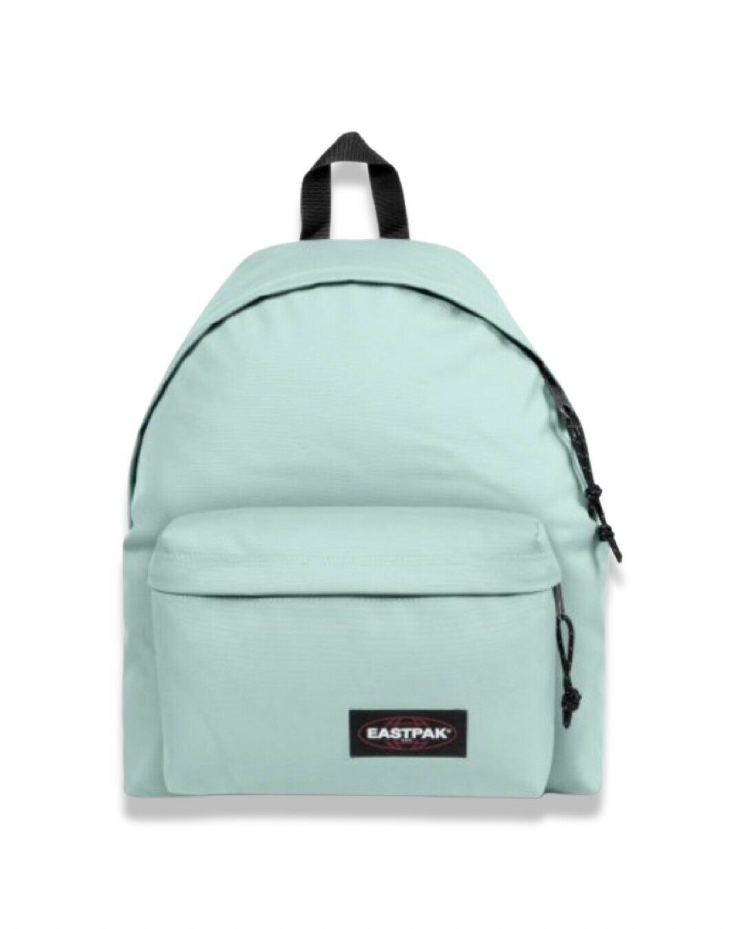EASTPACK Out Of Office Backpack EK767-01X 27L Mint with Laptop Compartment NWT