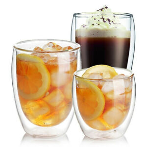 BH-80-250-350-450ml-Heat-Resistant-Double-layer-Glass-Milk-Tea-Coffee-Water-Cup