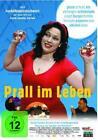 Prall im Leben (2011)
