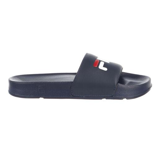 Mens Fila Drifter Sport Sandal