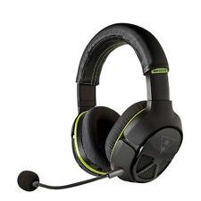 Turtle Beach Ear Force XO Four Headband Gaming Headset Xbox One TBS-2220-02