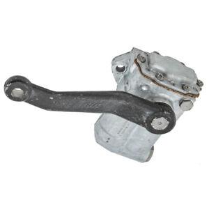 Triumph-TR2-TR3-TR3A-TR4-Rear-Shock-absorber-Right-Hand-1953-1965-Part-no-202388