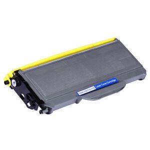 10-x-Toner-Cartridge-TN-2150-for-Brother-HL2140-HL2142-HL2170-HL2150-Printer