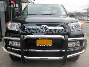 Vanguard Fits 1019 Toyota 4runner Front Bumper Protector Bull Bar. Is Loading Vanguardfits1019toyota4runnerfrontbumper. Toyota. Toyota 4runner Bumper Guard Diagram At Scoala.co