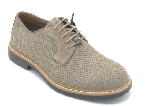Igi Co Abrochada Y 3101977 Chaussure Ante Trenzado pOr7qpW1